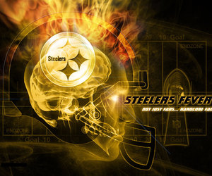 awesome, winners, and steelers image