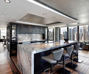 luxury, design, and home image