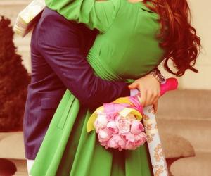 gossip girl, love, and blair waldorf image