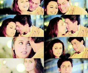 bollywood, india, and shah rukh khan image