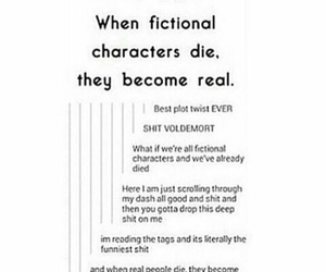 books, fangirl, and reading image