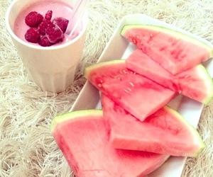 beautiful, food, and love image