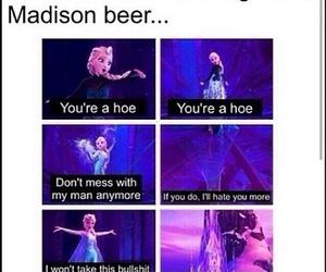 madison beer image