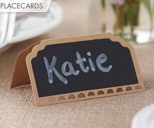 ideas, weeding, and ideas for weeding image