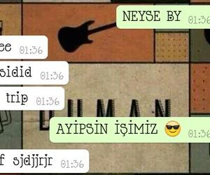 turkce, diyaloglar, and whatsapp image