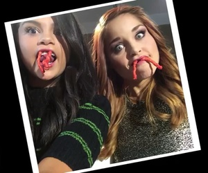 selenagomez, truthordare, and funny image