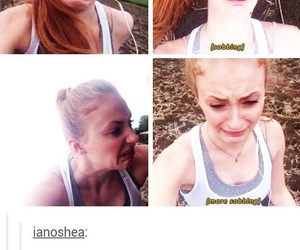 tumblr, got, and sophie turner image