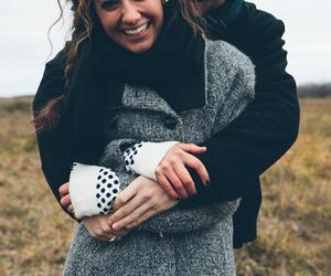 hug and love image