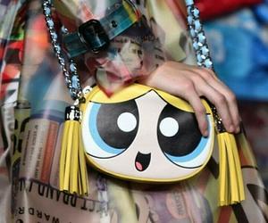 bag and bolsas image