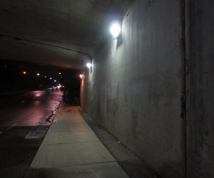 grunge, light, and pale image