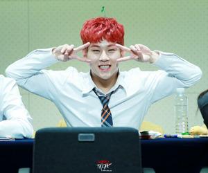 jooheon image