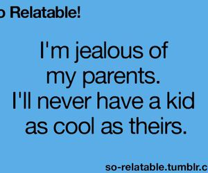 cool, funny, and kids image