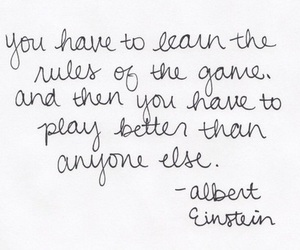 quotes, game, and life image