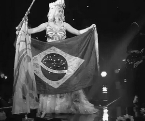 brazil and katy perry image