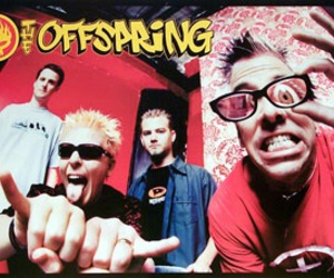 the offspring image