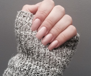 cozy, gorgeous, and nails image