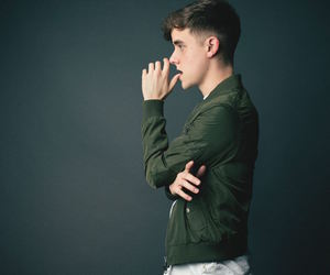 connor franta, tumblr, and youtuber image