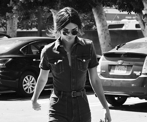 model, kendall jenner, and style image