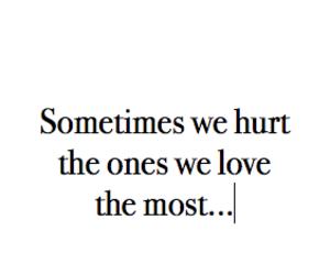 im sorry, sad, and love image