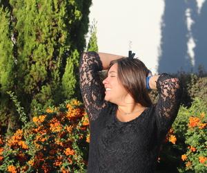 me, fotografia, and sobral image