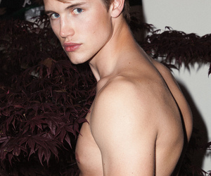 male model, men, and model image
