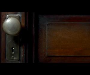 door, juan jose campanella, and movie image
