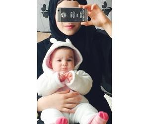 kavkaz and hidjab image