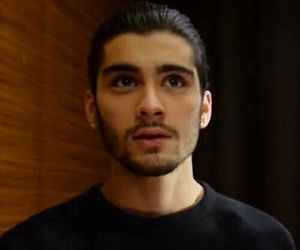 zayn malik and one direction image