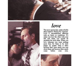 scandal, olivia pope, and fitzgerald grant image
