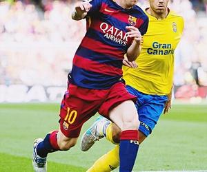 Barca, Barcelona, and msn image