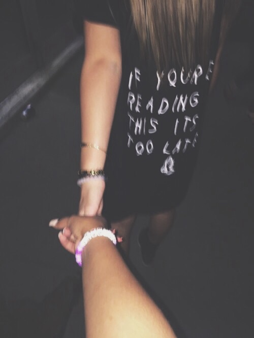rship goals😻 discovered by 6ixdrizzygod on We Heart It