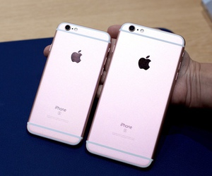 iphone image