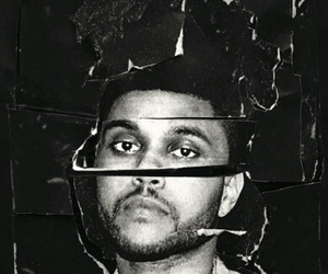 the weeknd, xo, and beauty behind the madness image
