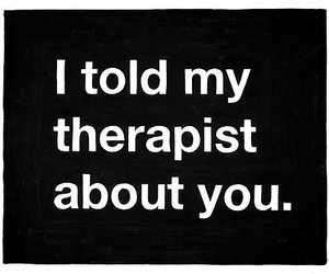 therapist and about you image