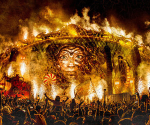 tomorrowworld image