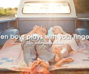 boys, couple, and hot guys image