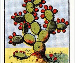 39, carta, and loteria image