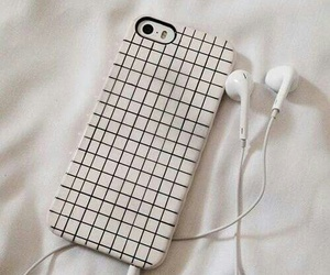 fashion, phone cases, and iphon image