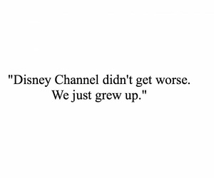 growing up, life quotes, and quotes image
