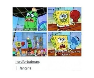 funny, lol, and fangirls image