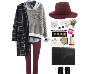 cool, fashion, and Polyvore image