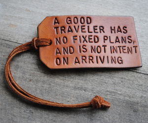 quote, saying, and travel image