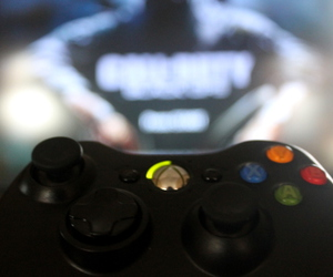 controler, call of duty, and black ops image