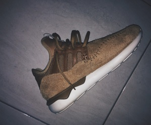 adidas, Tubular, and superstar image