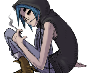 2d, art, and awesome image
