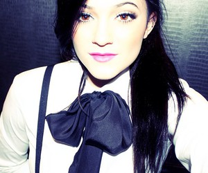 kylie jenner, model, and pretty image