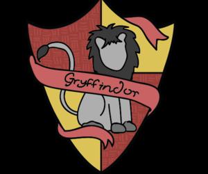 harry potter, hogwarts, and animal image