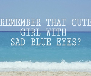 blue, boy, and couple image