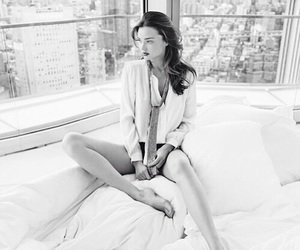 beauty, fashion, and window image