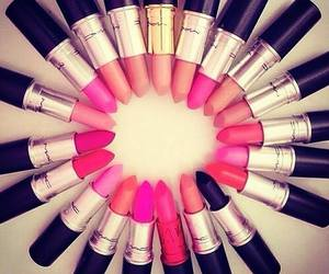144 images about Makeup Factory💆💅💄💇👰 on We Heart It | See more